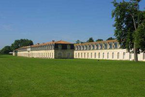 Patrimoine de Rochefort