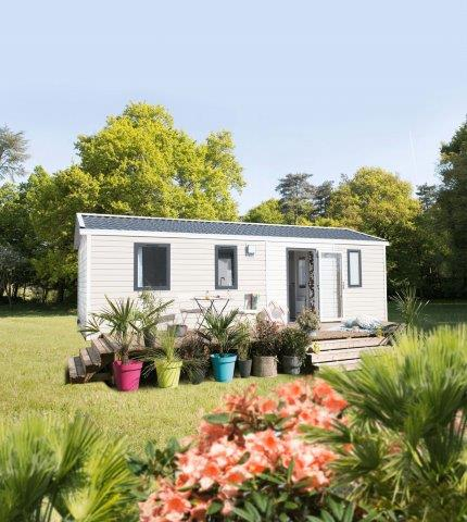 camping achat de mobil home
