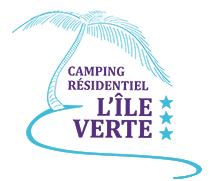 Camping l'Île Verte